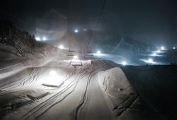 Hotel Augustus - 5denní lyžařský balíček se skipasem a dopravou v ceně***31