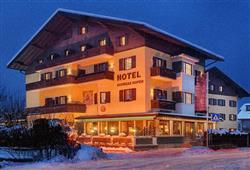 Hotel Andreas Hofer****0