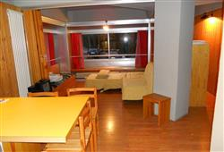 Residence Sole Alto***7