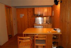 Residence Sole Alto***8