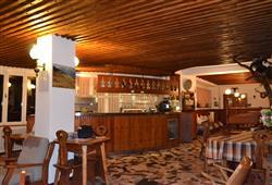 Hotel Albergo Cioccarelli***5