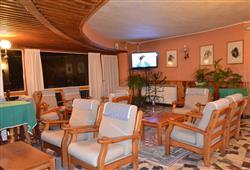 Hotel Albergo Cioccarelli***7