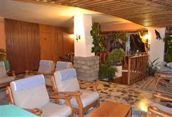 Hotel Albergo Cioccarelli***8