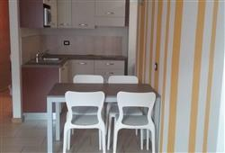 Residence  Acero Rosso11