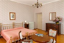 Hotel Majestic Dolomiti***2
