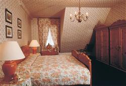 Hotel Majestic Dolomiti***4