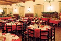 Hotel Majestic Dolomiti***6