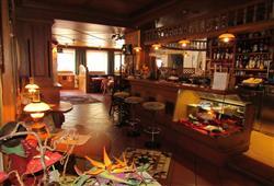 Hotel Arnica - 5denní lyžařský balíček se skipasem a dopravou v ceně****16