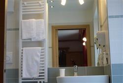 Hotel Garni Bernard**4