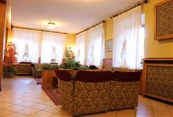 Hotel Europa - Pejo***15