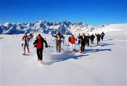 Alpenresort Belvedere Wellness & Beauty****20