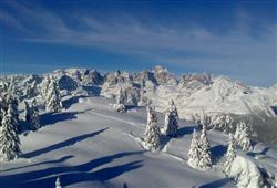 Hotel Alpenresort Belvedere Wellness & Beauty****28