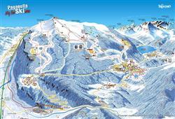 Alpenresort Belvedere Wellness & Beauty****14