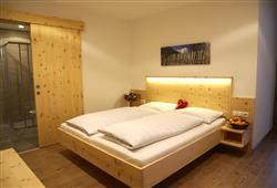 Hotel Alpenrast***1
