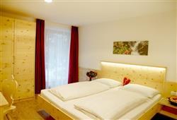 Hotel Alpenrast***2