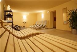 Hotel Alpenrast***16