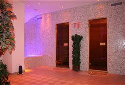 Hotel Olisamir***8