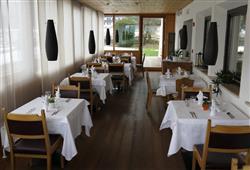Hotel Krondlhof***13