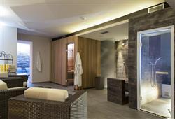 Hotel Krondlhof***7