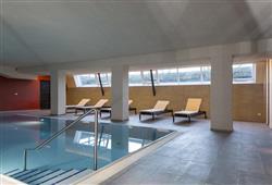 Hotel Krondlhof***8