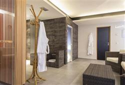 Hotel Krondlhof***10