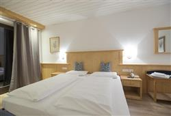 Hotel Krondlhof***4