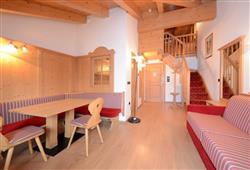 Residence Pez Gajard***14