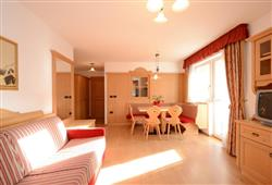 Residence Pez Gajard***16