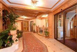 Residence Pez Gajard***18