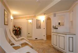 Residence Pez Gajard***6
