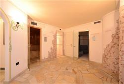 Residence Pez Gajard***7