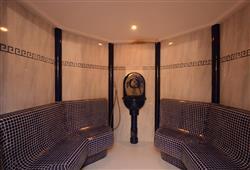 Residence Pez Gajard***5