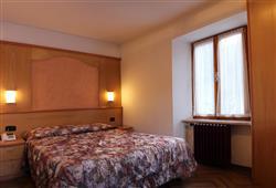 Hotel Europa - vlastní doprava***6