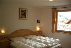 Apartmány Cesa Soreie2