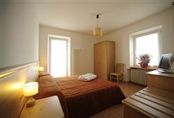 Hotel Al Cervo***2