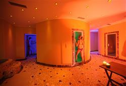 Hotel Al Cervo***11