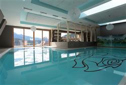 Hotel Rosenhof****17