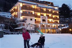 Hotel Rosenhof****1