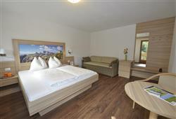 Hotel Rosenhof****10
