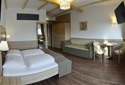 Hotel Rosenhof****8