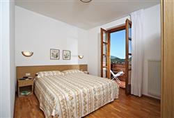 Villa Erica***2