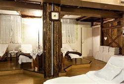 Hotel Vienna***6