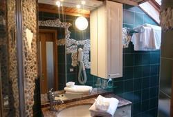 Hotel Ancora – Castello Molina di Fiemme****6