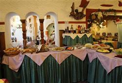 Hotel Ancora – Castello Molina di Fiemme****9