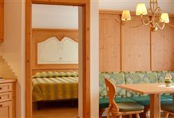 Residence Taufer***2