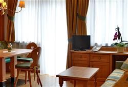 Residence Taufer***3