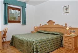 Residence Taufer***1
