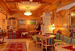 Residence Taufer***5