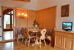 Residence Taufer***4