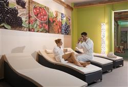 Hotel Natura - zimní zájezd****8